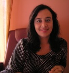 Rochelle Del Borrello