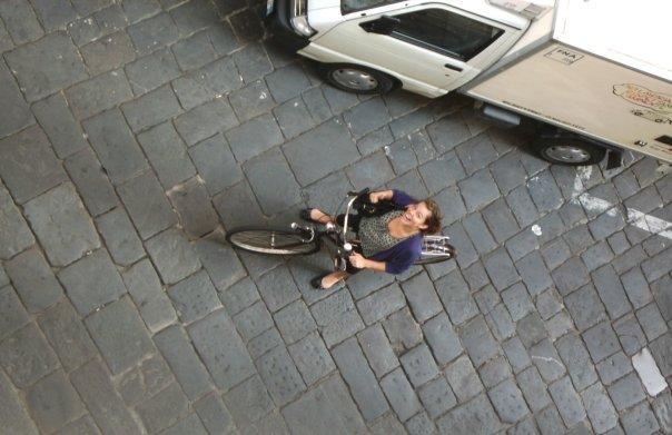 diego bike